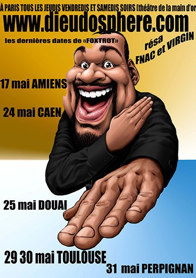 dernieres-dates-Dieudonne-jpg.jpg